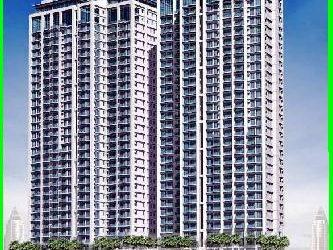 "PRE-SELLING CONDOMINIUM – LEGAZPI ST., MAKATI, PHILIPPINES.. CELL# 09212995099 """