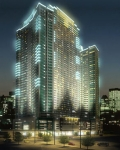 THE BEACON RESIDENTIAL RESORT MAKATI