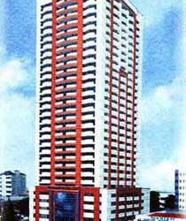 EXECUTIVE TOWER 1 MAKATI