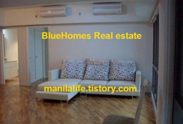 MANILA MAKATI ROCKWELL JOYA CONDO 2 BED RENT PHILIPPINES REAL ESTATE