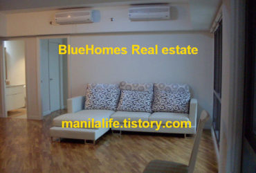MANILA MAKATI ROCKWELL JOYA CONDO 2 BED RENT PHILIPPINES REAL ESTATE