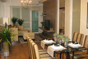 THE GRAND MIDORI MAKATI NEW CONDOMINIUM @ GREENBELT ( PRE SELLING PROJECT AND NO DOWNPAYMENT TERMS)