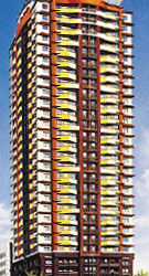 MAKATI EXECUTIVE TOWER 2