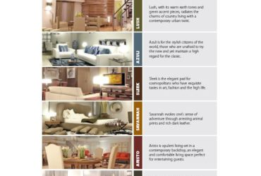 MOST LUXURY IN THE PHILIPPINES AS LOW AS 3M PESOS