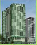 BELTON PLACE MAKATI CONDO PHILIPPINES AFFORDABLE CONDO GREAT INVESTMENT