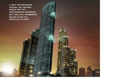 BEST MAKATI CONDO – THE KNIGHTSBRIDGE RESIDENCES – WWW.CONDOCENTRALPH.COM