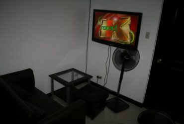 ROOM FOR RENT OR BEDSPACE MAKATI CITY