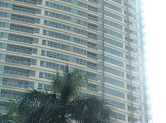 THE GRAMERCY RESIDENCES MAKATI