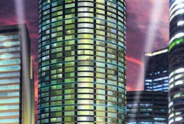 ONE CENTRAL MAKATI