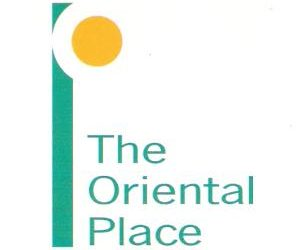 THE ORIENTAL PLACE (PRE-SELLING CONDO UNIT @ PHP1.8M)