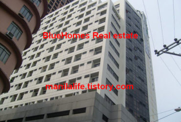 MANILA MAKATI BEL-AIR SOHO CONDO HOTEL BUSINEES SALE PHILIPPINES INVESTMENT – REAL ESTATE