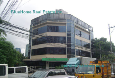 PHILIPPINES MANILA MAKATI INVESTMENT CEO HOTEL COMMERCIAL BUILDING FOR SALE REAL ESTATE