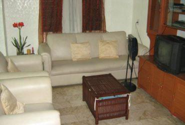 AFFORDABLE AIRCON ROOM-SHARE@P3000/MO. 0915-3309776 Makati city