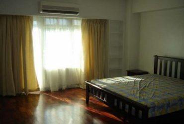 FOR RENT: THREE BEDROOMS CONDO UNIT IN ONE SERENDRA, FORT BONIFACIO GLOBAL CITY,