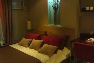 NOW MORE AFFORDABLE… CONDOHOMES IN SAV, MAKATI NR RCBC PLAZA 4 ONLY P13,600/MO!!!