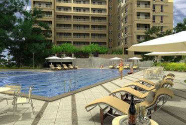 SOMA Fort Bonifacio, Global City, Makati
