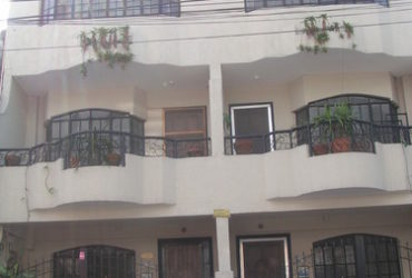 DORMITORY FOR SALE MAKATI