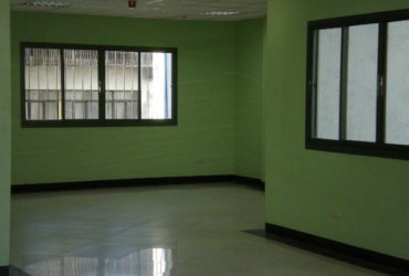OFFICE SPACE FOR RENT MAKATI