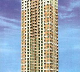 THE ORIENTAL PLACE (PRE-SELLING CONDO UNITS )