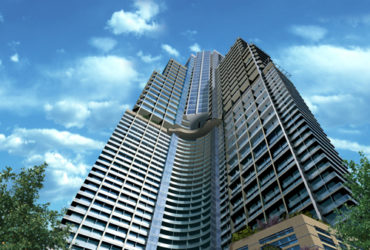 WWW.CONDOCENTRALPH.COM MAKATI CONDO -THE GRAMERCY RESIDENCES