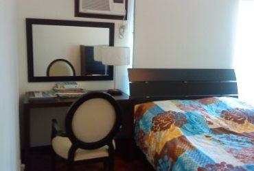 FOR SALE: THREE BEDROOMS CONDO UNIT IN TWO SERENDRA, FORT BONIFACIO GLOBAL CITY,