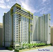 AFFORDABLE AYALA BRAND LIFESTYLE CONDOS IN MAKATI CITY