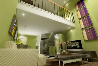 LOOKING FOR A CONDO?? ETON PROPERTIES PHIL.INC.- A LUCIO TAN GROUP OF COMPANIES