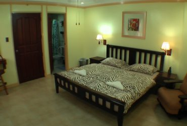 SERVICED APARTMENTS MAKATI