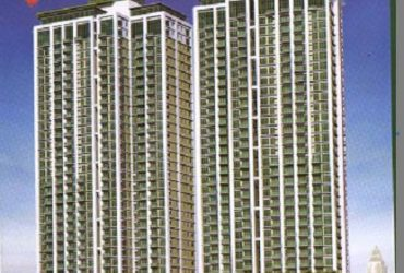 PRE-SELLING UPSCALE CONDO ..MINUTES AWAY TO GREENBELT MAKATI CITY.. CELL# 09212995099
