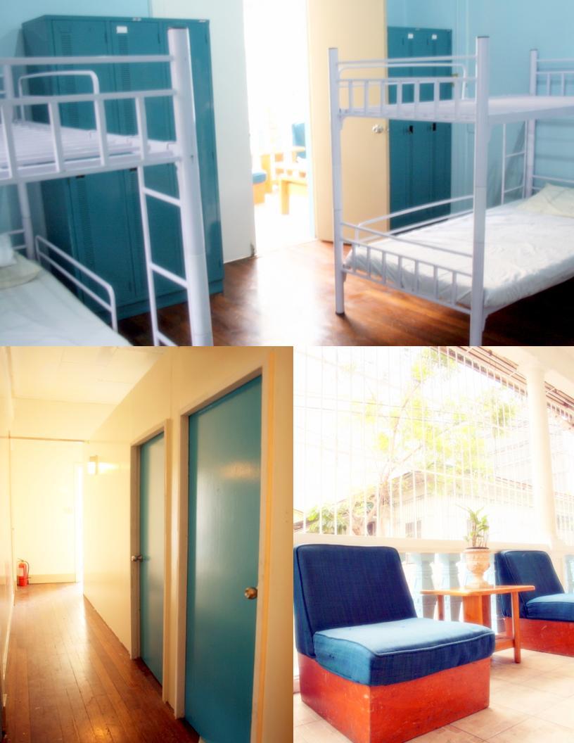 MANILA DORM BEDSPACE/ROOM FOR RENT (DORM NEAR DLSU, ST SCHO, PWU)