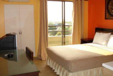 SOHO BEL-AIR HOTEL / CONDO