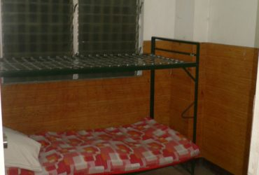 ROOM FOR RENT MANDALUYONG AREA CITIHOMES
