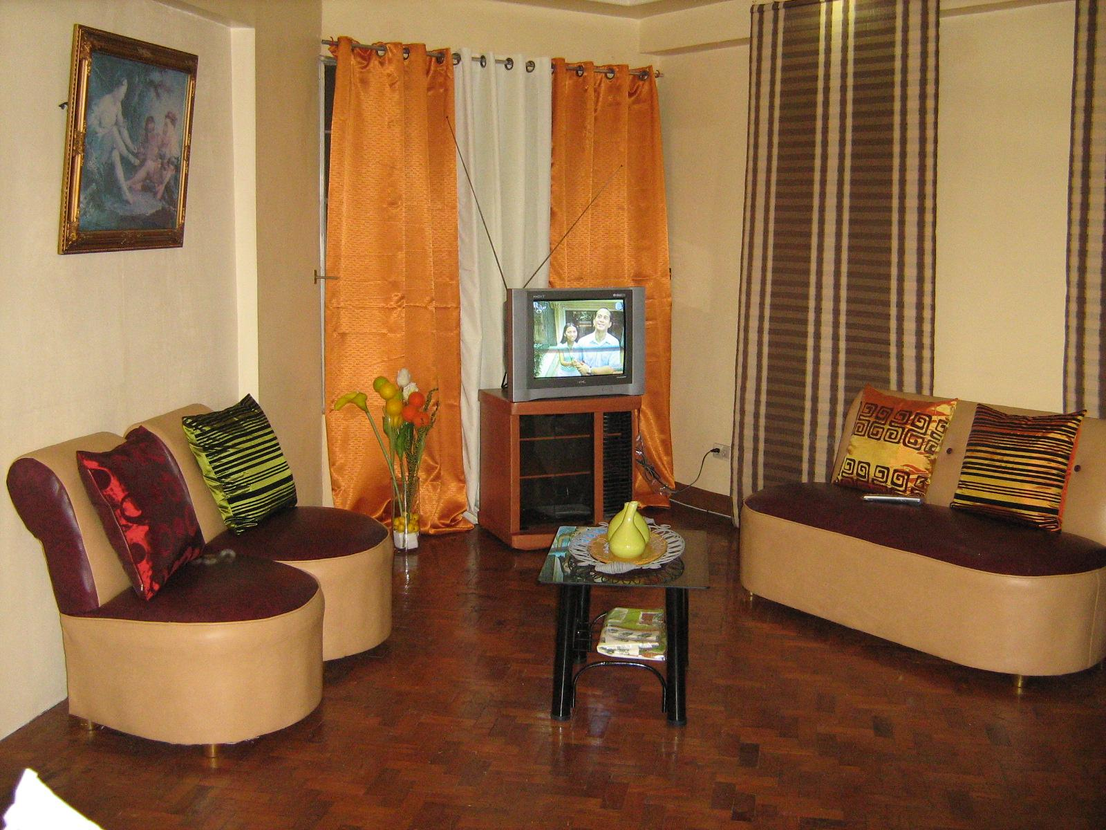 ROOM FOR RENT IN MAKATI WITH POOL 3500 0927-5139358