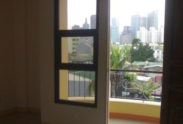 P3500 BEDSPACE & 6K ROOM FOR RENT IN MAKATI