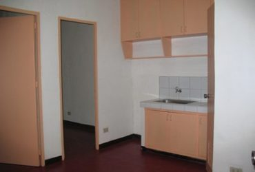 CO-RENTAL OF APARTMENT TAGUIG
