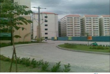 RENT TO OWN CONDOMINIUM@ NO DOWNPAYMENT! ! ! pasig