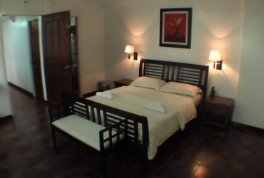 TRAVELERS INN 7880 Makati Avenue, Makati City