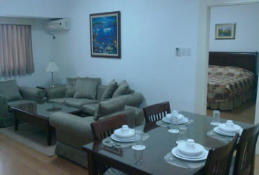 CLEAN AND MODERN 2 BR UNIT FOR RENT IN ISLAND PLAZA MAKATI