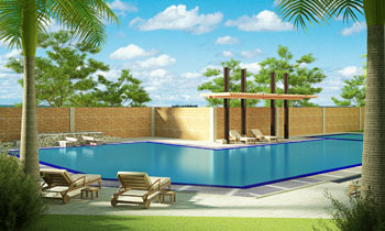 AFFORDABLE CONDOMINIUM IN MAKATI – AN AYALALAND PROPERTY