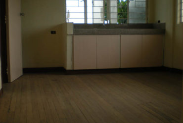 APARTMENT FOR RENT IN NEAR BONI AVE MANDALUYONG