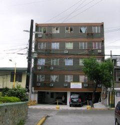 MAKATI CONDO NEAR AYALA & BUENDIA STUDIO & 1-BR FOR RENT PHP 5,555 UP