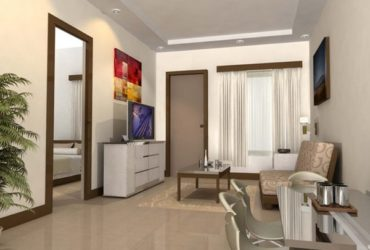 ABSOLUTELY FULLY FITTED FULLY FURNISHED UNIT IN MONDAVI CONDOTEL MAKATI