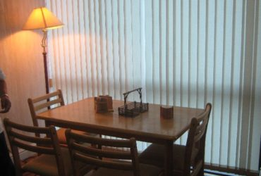 ROOM FOR RENT MAKATI Near RCBC, Makati City
