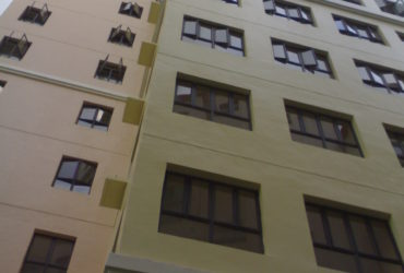 2MA MOVEIN NA…RENT TO OWN! !HURRY, FEW UNITS LEFT!!! QUEZON CITY