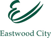 EASTWOOD CONDOS FOR SALE & RENT QUEZON CITY