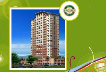 SAN JUAN CONDOMINIUM: NO DOWNPAYMENT! NO INTEREST FOR 5YRS! WITH COMPLETE AMENITIES.