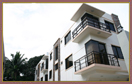TOWNHOUSE FOR RENT IN QUEZON CITY, QC PHILIPPINES. CALL 0915-596-8888
