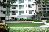 FOR SALE: READY FOR OCCUPANCY CONDO UNITS ,,,*NEAR SM MALL OF ASIA, PHILIPPINES PASAY