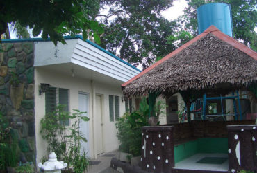 MALE AND FEMALE BEDSPACE AVAILABLE, 3 ROOMS REMAINING LAS PINAS