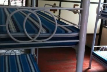 ACCEPTS MALE BEDSPACERS NEAR GMA 7 MRT KAMUNING EDSA QC